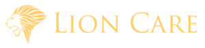 Lion Care Essex | Tailored Home Care for Essex by a CQC registered company that cares